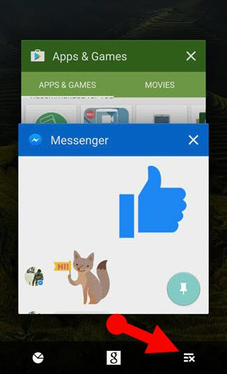 recent_app_list_in-android