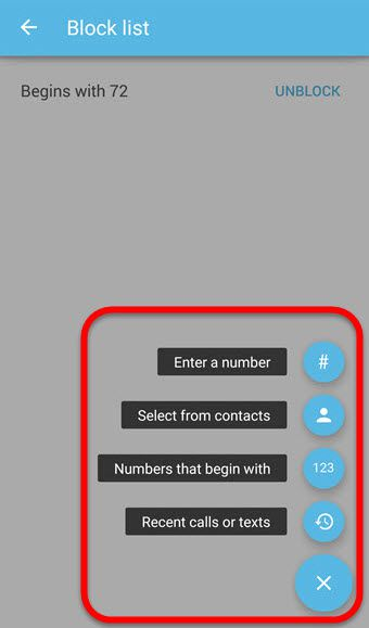 add_phone_numbers_to_block_list_in_mr number_app