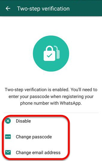 disable_whatsapp_two_step_verification