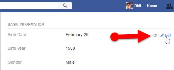 facebook_birthday_settings