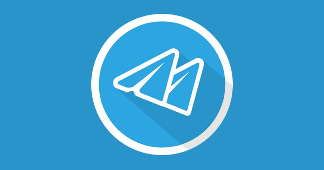 Download Mobogram APK for Android (Latest Version T4 2 1-M10 0)