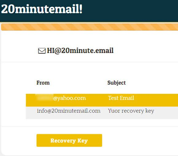 20_minute_mail_Throwaway_Email_Address_Creator