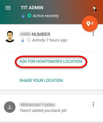 Ask_Location_on_Trusted_Contacts