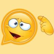 Fake WhatsApp Conversation Maker (Best Apps & Online Websites)
