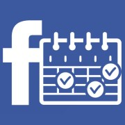 How To Schedule Posts on Facebook from Mobile or PC