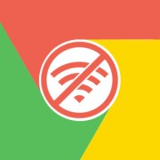 How To Use Google Chrome Offline Feature On Android
