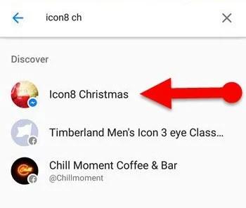 Icon8_Christmas_Bot_Facebook_Mobile