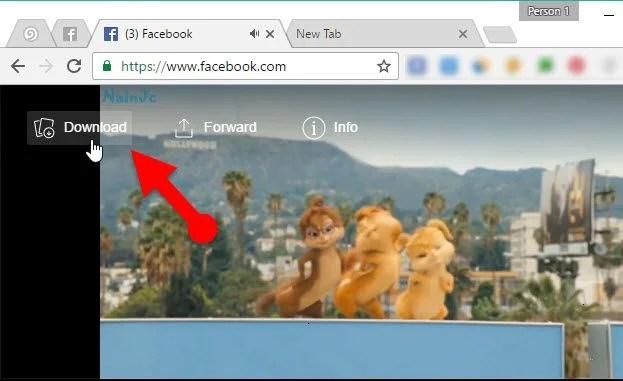 download_facebook_messenger_videos
