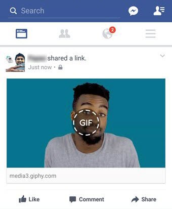 how_to_add_gif_to_facebook
