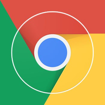Chrome browser for android, fastest browser