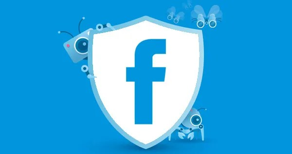 How to Make Your Facebook Private Completely - 2017 (PC