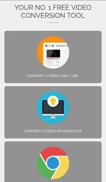 5 Best Websites to Download YouTube Videos (Online Video Downloaders)