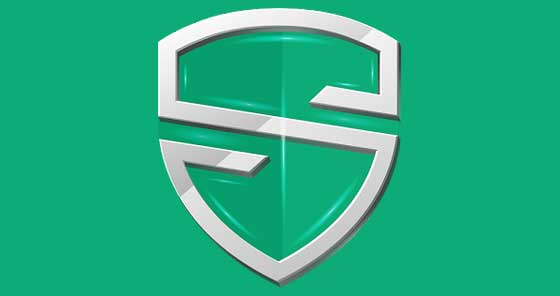 Systweak Anti-Malware Review: (Android Security App)