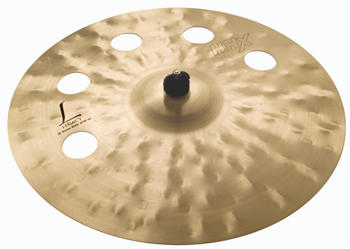 How To Select Cymbals