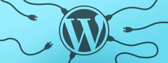 Top 10 WordPress SEO Plugins For 2015