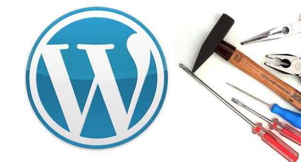 10 Best WordPress Backup Plugins 2015