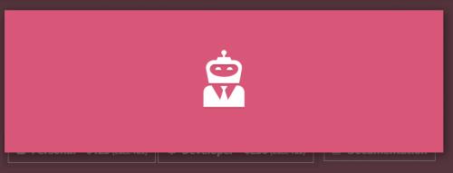 WordPress job board plugin