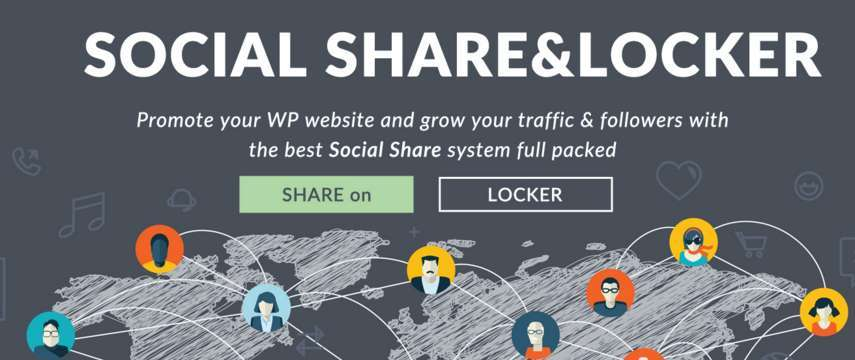 Top 10 Content Locker WordPress Plugins