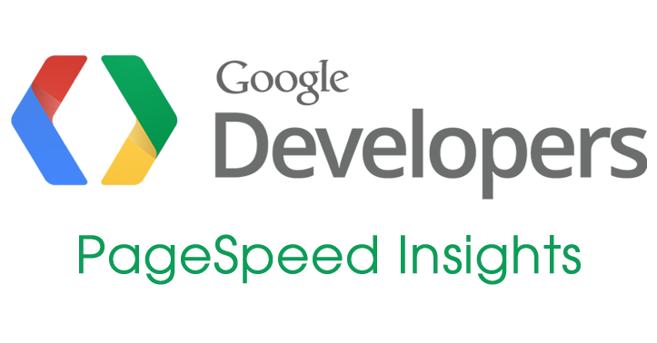 How To Improve Your Google Pagespeed Insights