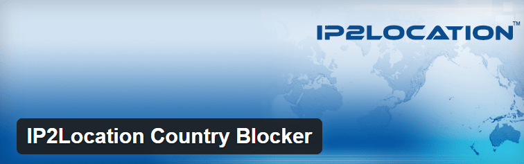 Block Countries