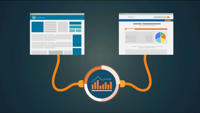 Best Google Analytics WordPress Plugins to See stats in your Dashboard