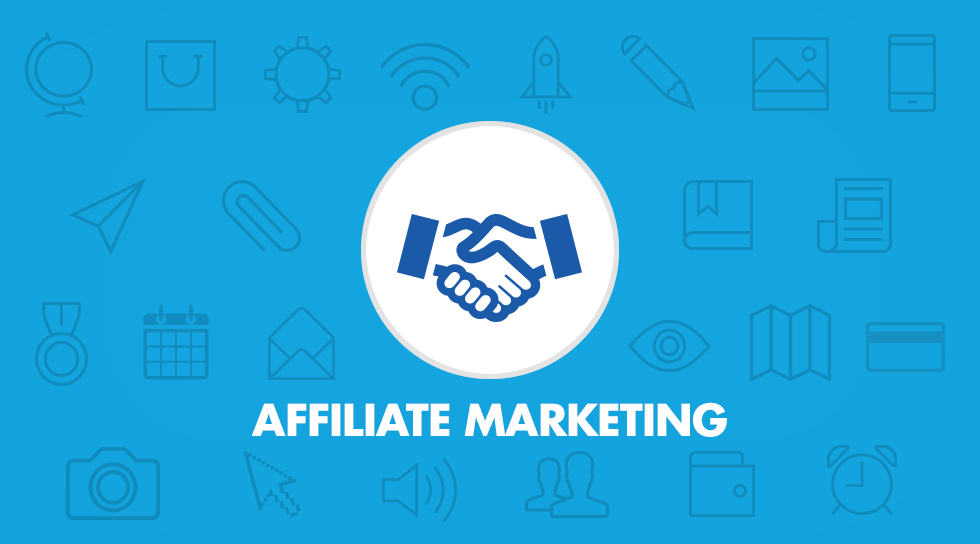 Affiliate WordPress