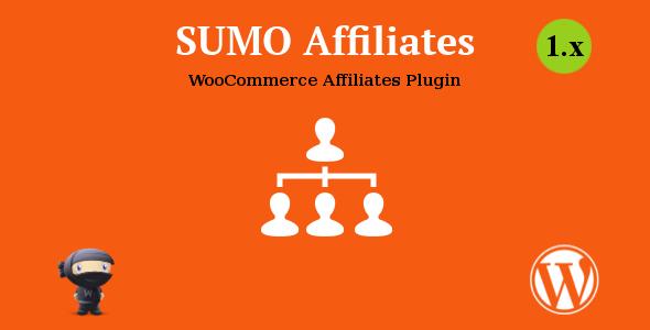 Affiliate WordPress