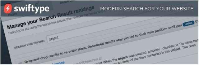 Search Plugin