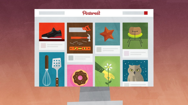 Top 5 Pinterest Integration WordPress Plugin