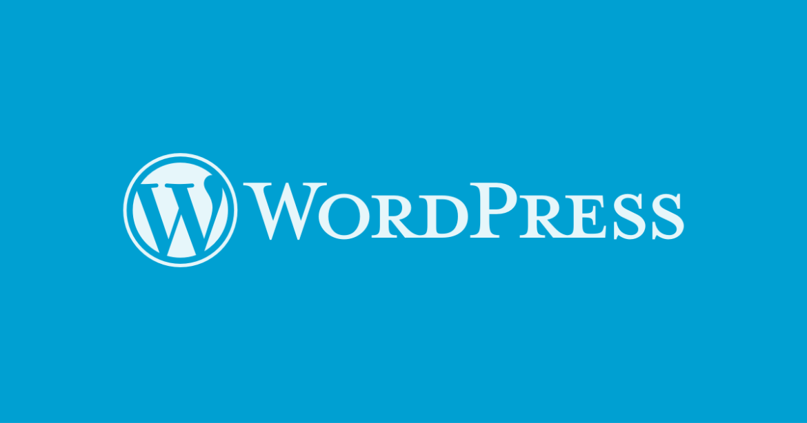 Best Related Post WordPress Plugins To Display Related Posts Beautifully