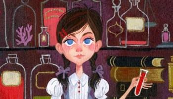 Flavia de Luce Books in Order: How to read Alan Bradley series?