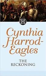 blood lines harrod eagles cynthia