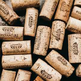 Are Wine Corks Recyclable?