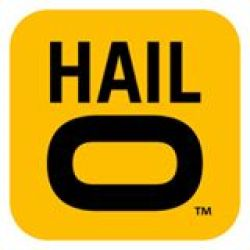 Hailo, uber competitor