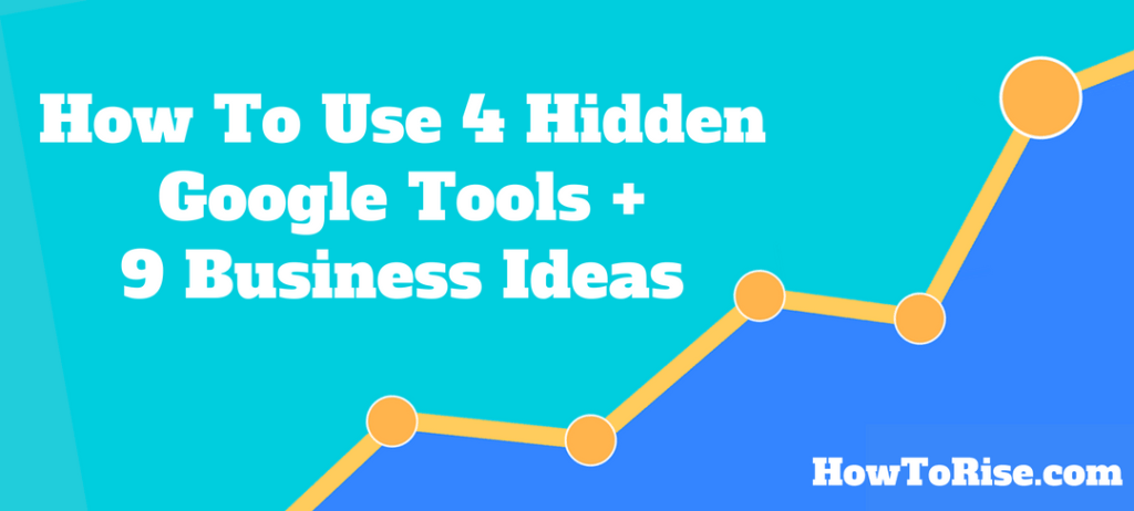 9 business start up ideas and 5 tools to validate them