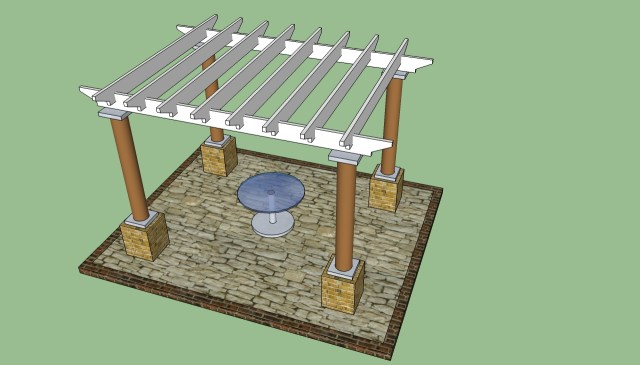 How to Build, Step by Step DIY Plans for your: kitchen, bath, deck ...