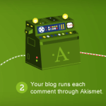 How to Configure or Setup Akismet for Free