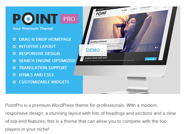 pointpro-mythemeshop-review