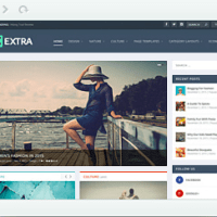Extra WordPress Theme Best elegant themes review 2016 : Is it Good or Bad?