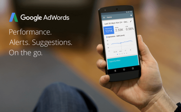 Best Blogging App for Android Essential Apps for Bloggers 10