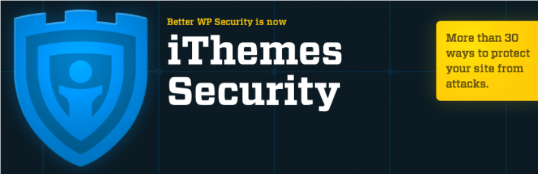Best WordPress Security Plugins for Professional 4