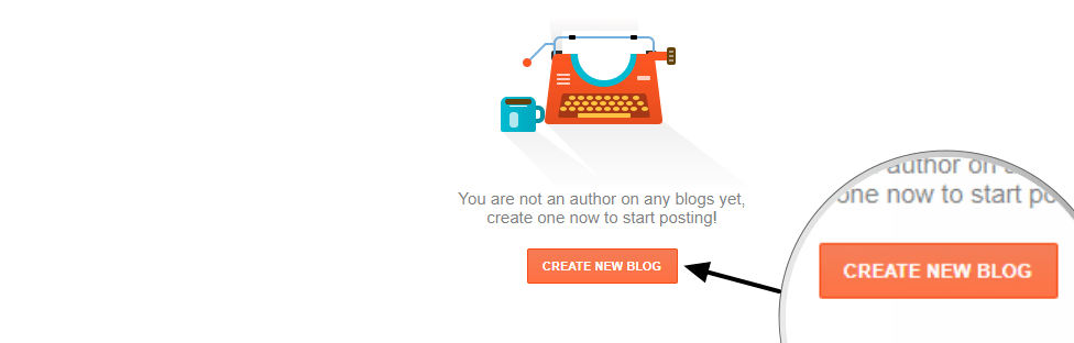 How -To-Create-A- Free-Blogspot-Blog-[-All-Easy-Steps-For-Beginners]-3
