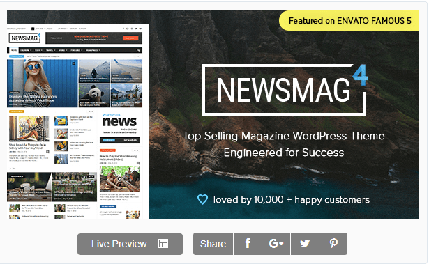 newsmag_themeforest_Newspaper WordPress Themes