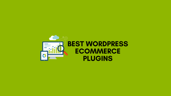 Best WordPress Ecommerce Plugins (2)