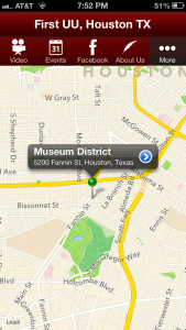Museum_District-map