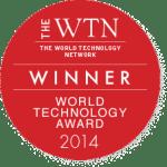 wtn-winner-badge