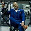 How this banker found success in the fitness industry