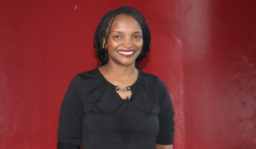 The journey so far: Mary Mwangi, CEO, Data Integrated