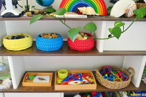 Best Toy Kitchen 6 Year Old