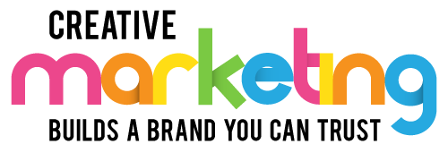 Howzit Media Marketing, creative marketing
